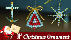 3 diy beautiful ornaments room decor