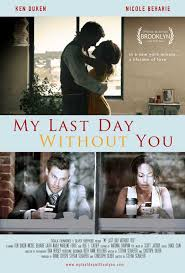 download my last day without you free full movies free movies