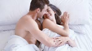 untuk pasutri ini 9 cara rahasia mendapat orgasme bersama bangka pos