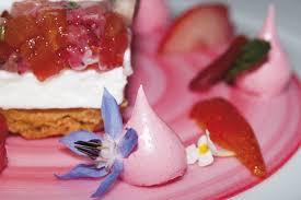 cuisine schmidt 15 cuisine schmidt 15 amazing related post with cuisine
