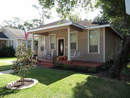 The Cottage Alexandria La by Alexandria Louisiana Garden District Home For Sale 2337 Myrtle
