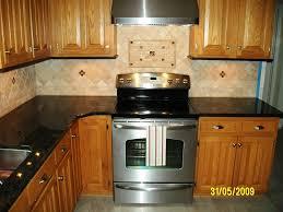 granite colors charlotte tan brown granite