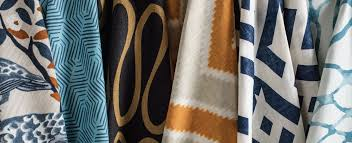 designer fabric designer fabric collections for window treatments the shade store