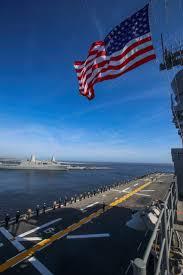 Saipan Flag Iwojima Auf Pinterest Iwo Jima Kampf Schlacht Von Iwo Jima Und