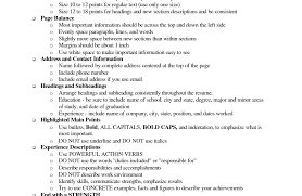 college resume exle sle resume for college application exle of a intended 19