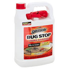 outdoor pest control shop heb everyday low prices online