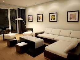 color paint for living room house design and planning
