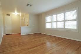 light hardwood floors living room wood floors the room