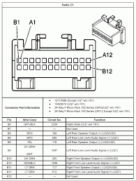 2004 corvette wiring diagram dolgular com