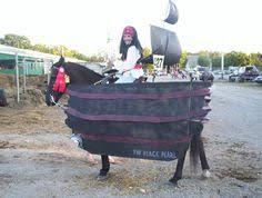 Halloween Costumes Horses Sale Mermaid Horse Horses Horses Mermaids