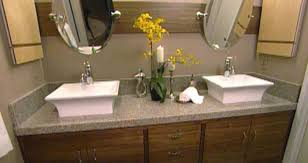 Bathroom Vanity Cabinet Only by Nourish Kitchen Cabinet Under Lighting Tags Under Cabinet Lights