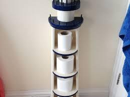 wonderful lighthouse bathroom accessories u2014 office and bedroom