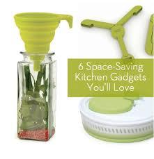kitchen gadget gifts kitchen gifts best unique kitchen gadgets with kitchen gifts gifts