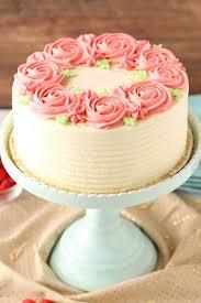 Cake Decorating Ideas At Home The 25 Best Cake Ideas Ideas On Pinterest Birthday Cakes Cake