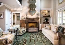 modern minimalist living room modern minimalist living room design beautiful