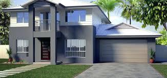 italian house plans modern italian houses design home best ideas near house plans