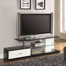 Living Room Furniture For Tv Tv Stands Pina Furniture