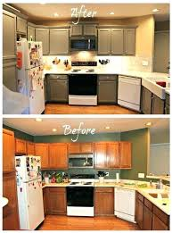 how to cut crown molding for kitchen cabinets how to cut crown molding for kitchen cabinets video kitchen cabinet