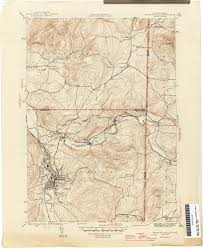 Purchase Ny Map Vermont Historical Topographic Maps Perry Castañeda Map