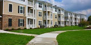 one bedroom apartments in md 20 best apartments in salisbury md with pictures