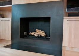 flameless candles in the fireplace youtube idolza