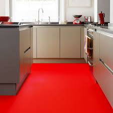 where can i buy candy apple candy apple 518 shades vinyl flooring buy plain coloured vinyl