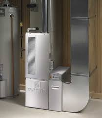 How To Design Home Hvac System by Cost To Install Hvac System With Ductwork Buckeyebride Com