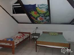 la chambre ville chambres d hôtes à pirae dans une propriété privée iha 70109