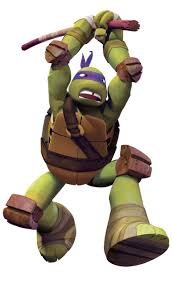31 best cartoon favorites images on pinterest wall decals wall roommates teenage mutant ninja turtles don peel and stick giant wall decals