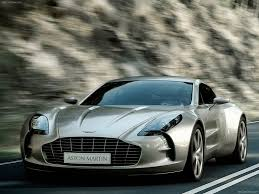 expensive cars gold 10 most expensive cars in the world business insider india