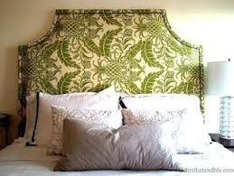 Design For Headboard Shapes Ideas 163 Best Headboards Images On Pinterest Bedroom Ideas Bedroom