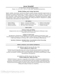 Resume Key Skills Examples Sample Contract Specialist Resume Resume For Your Job Application