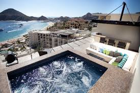 beach homes in cabo vacation suites in cabo san lucas