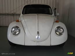 atlas volkswagen white 1974 atlas white volkswagen beetle coupe 7566830 photo 2