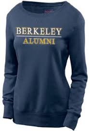uc berkeley alumni license plate uc berkeley alumni license plate products license plates and plates