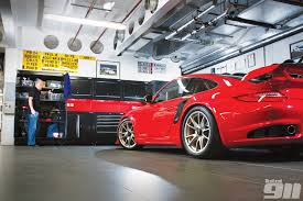 porsche home garage total 911 u0027s porsche 911 dream garage total 911
