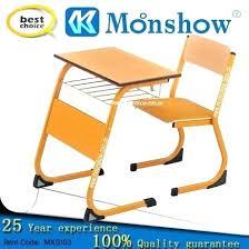 desk for sale craigslist rocking chair for sale craigslist medium size of white desk rocking