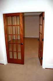 home depot interior doors wood interior wood doors lo3zamosc info