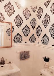 thinking about a bathroom remodel here are 4 small decorating