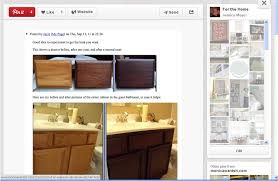 Gel Stain Kitchen Cabinets Before After Elegant Gel Stain Kitchen Cabinets 44 For Your Small Home Remodel