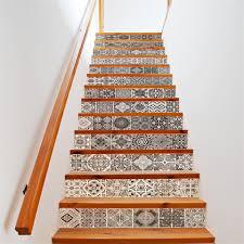 online get cheap ceramic wall decoration aliexpress com alibaba