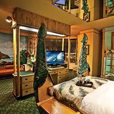 theme rooms luxury theme rooms