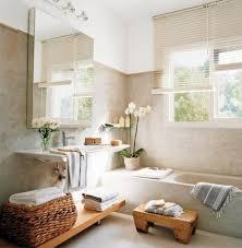Schlafzimmer Boden Ideen Wohndesign 2017 Cool Coole Dekoration Badezimmer Boden Ideen