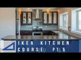 how to install ikea kitchen cabinet handles pin on ikea install cabinets