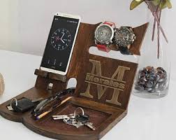 35th birthday gift ideas for him birthday gift for gift