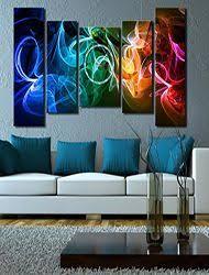 Home Decor Online Shopping Australia Cheap Home Decor Online Australia Beautiful Cheap Canvas Wall Art