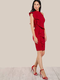bodycon dresses women dresses cheap online shein com