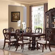 130 best dining room images on pinterest dining room dining