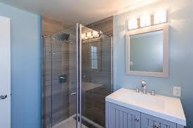 ottawa homes sold ottawa homes for sale bgm real estate