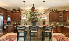 kitchen accessories stores momentous kitchen island cabinets